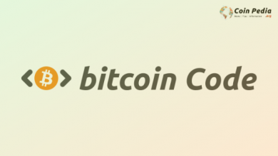 Photo of Bitcoin Code Review – An Automated Trading Software
