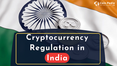 Photo of Cryptocurrency Regulations in India
