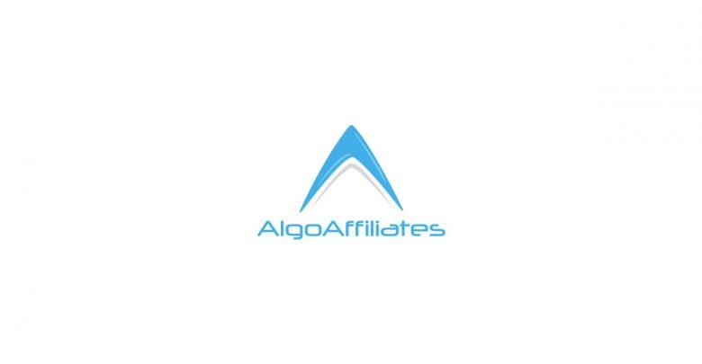 algo affiliates