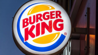 Photo of Customers At Burger King Venezuela Can Avail Crypto Payment Feature