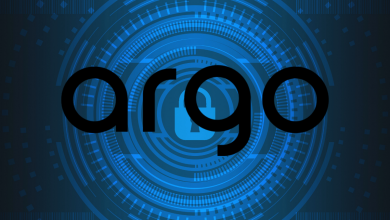 Photo of Argo Blockchain Aims to Become The Largest Publicly-listed Crypto Miner