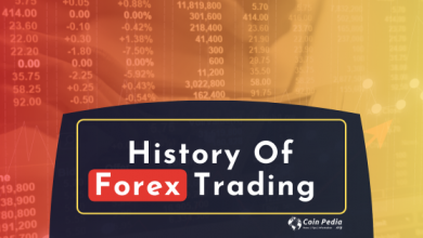 Photo of Comprehensive Forex Trading History – How Forex Trading Works?