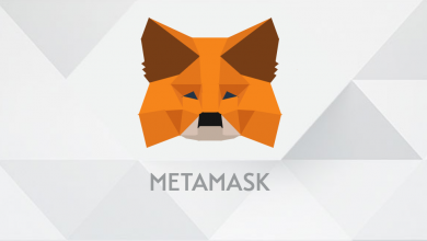 Photo of MetaMask's New Year Takes a Joyous Turn As Google Revokes Ban