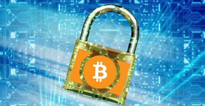 bitcoin cash privacy