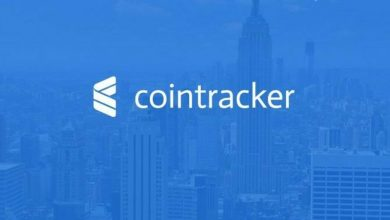 Photo of Cointracker.io Review – The Best Crypto Tax Calculator