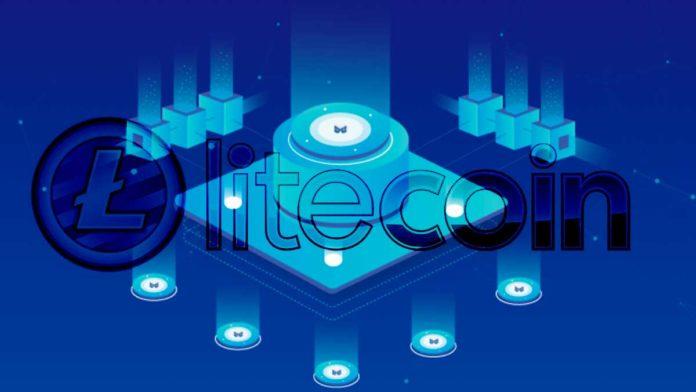 litecoin-meconcash-696x392