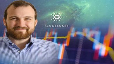 Photo of Cardano Announces an NFT Auction of Digital Music!