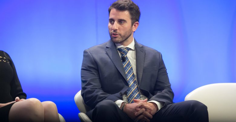Bitcoin Bull Anthony Pompliano at CNN Slams Central Banks And Buffett