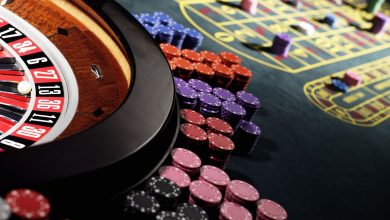 Photo of Are You Ready for the Best Casino Game Ever?