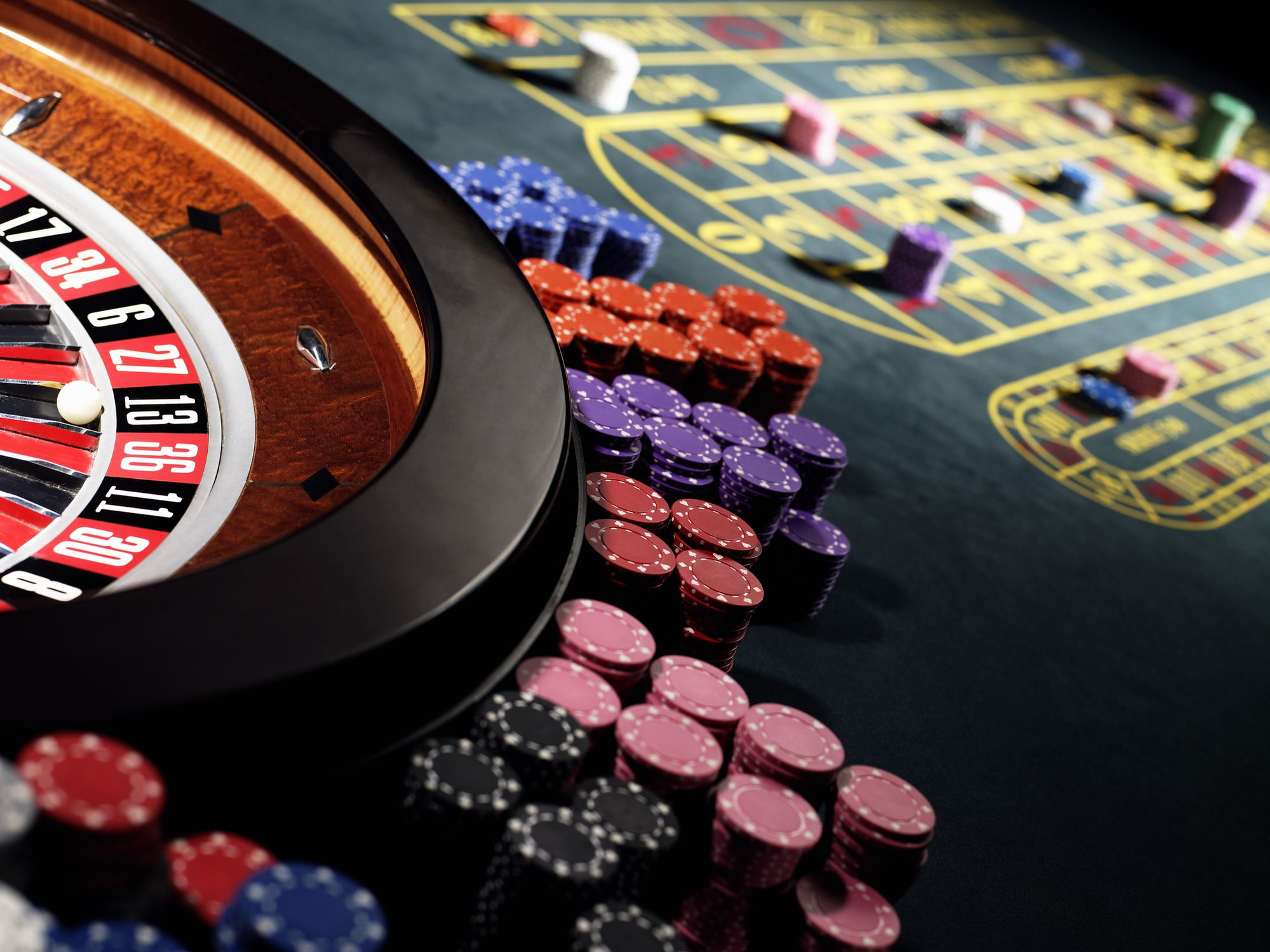 Online Casino Bonuses Guide: Everything You Need To Know