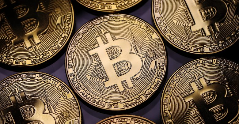 Bitcoin Nearing $10K As Surprise Recovery, Resumes A 500-Day Bull Run