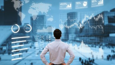 Photo of The Best Way of Generating Revenues by Investing in Online Trading