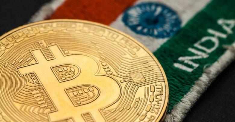 Ripple CEO, Brad Garlinghouse recently talked about Crypto in India. He states that the industry must be ready to greet regulations with open arms