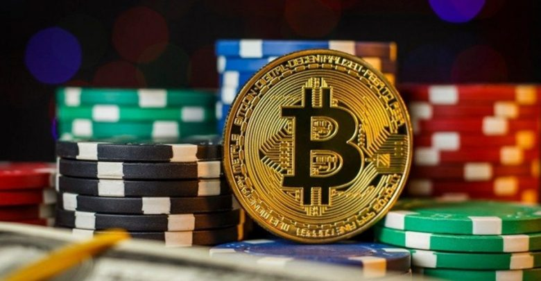 Cryptocurrencies-Online-Gambling-1200x900