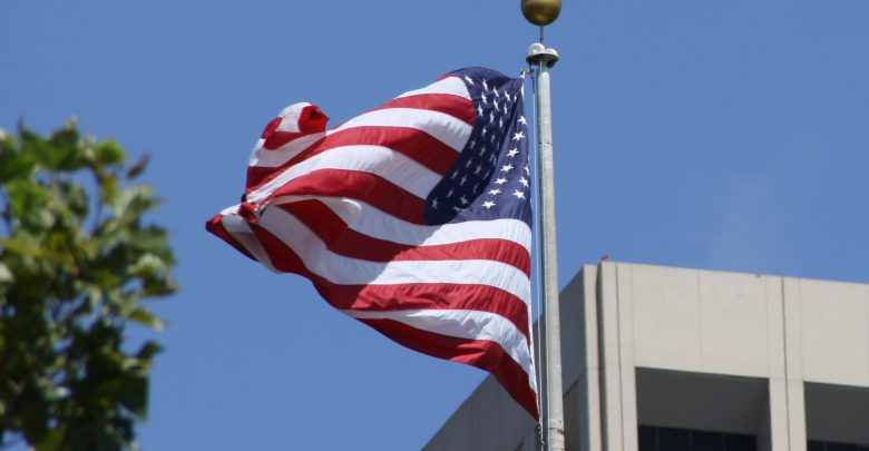 Bitcoin Posing A Threat To Dollar Supremacy, US Government Seeks Plan B