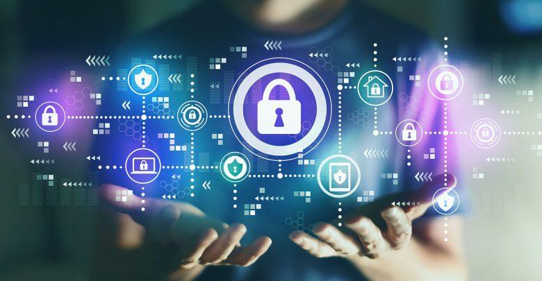 crypto online security