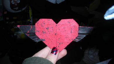 Photo of BTC Bull Run – Valentine's Week Sees BTC Surge Ahead Of May Halving