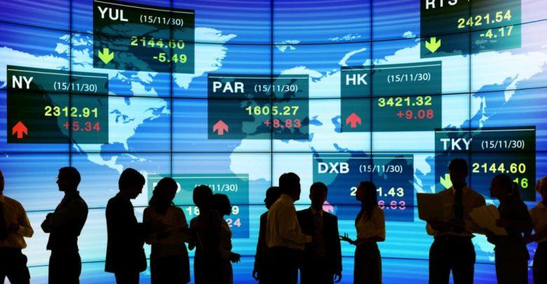 types-stock-market-investment-strategies-1068x713-1