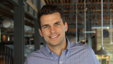 Photo of Serial Entrepreneur Jason Kulpa Explains Net Worth