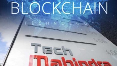 Photo of Tech Mahindra – First Indian Business to use Blockchain technology in Cross Border Transactions