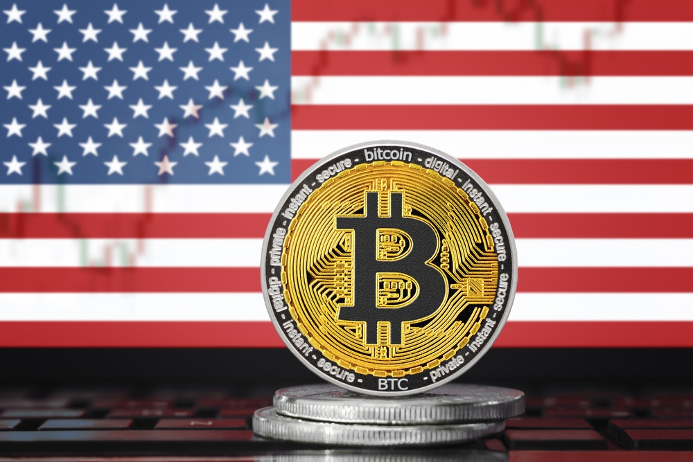 US-Crypto Centric Bank Faces Outages Due to Payment System Failure