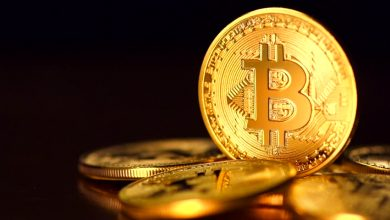Photo of Bitcoin Halving – Options Creating a Different Bullish Scenario