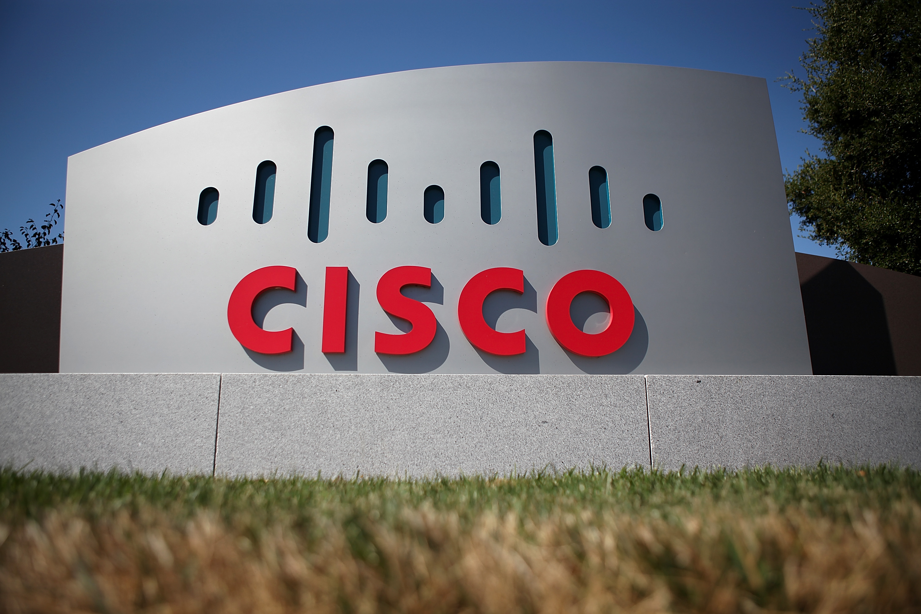Cisco Joins the Coronavirus Combat Like Other Tech Giants and Commits $225 Million