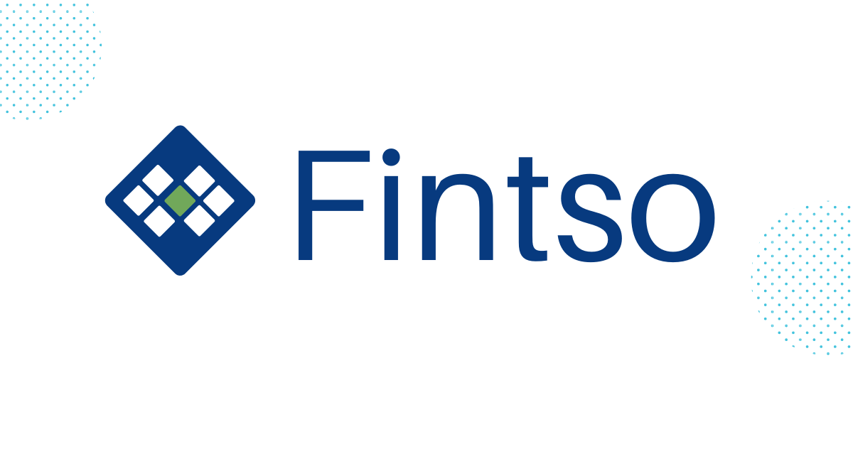 Fintso Raises $2.6 Million in its Maiden Funding Round