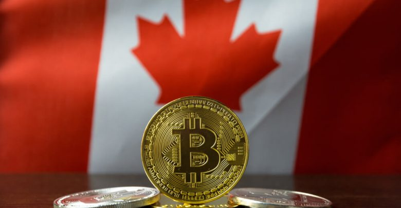 canada-bitcoin-cryptocurrency-rivemont-crypto-fund