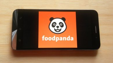 Photo of Foodpanda to Get World's First DOOH Advertising Campaign on Trial