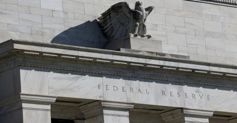 rsz_the_new_york_federal_reserve_vows_to_calm_panicky_financial_markets