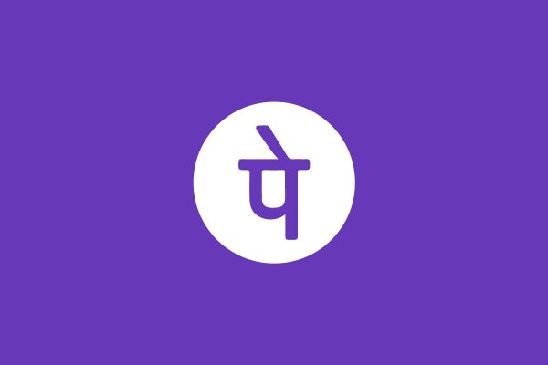 PhonePe and yesbank