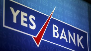 Photo of Yes Bank Under RBI's 30-Day Moratorium, Indian GDP To Take a Hit?