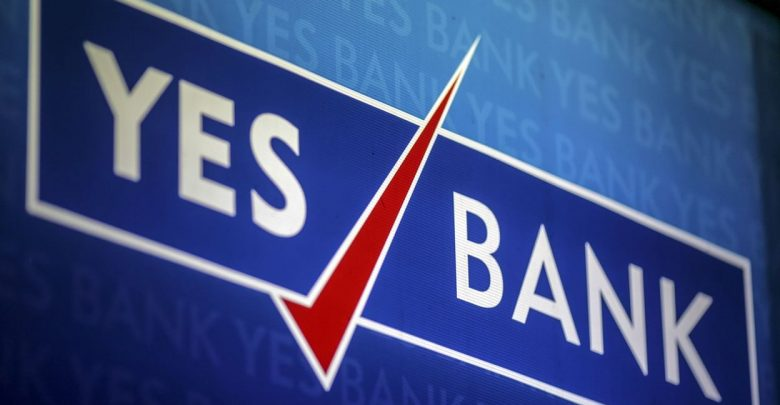 Yes Bank Under RBI's 30-Day Moratorium, Indian GDP To Take a Hit?