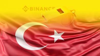 Photo of Binance Integrates Turkish Bank Channel, Akbank