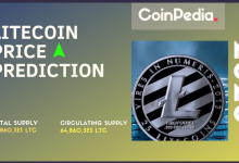 Photo of Litecoin Price Prediction 2020 – What's The Future Of  Litecoin?