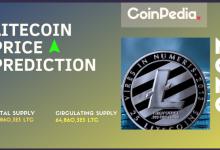 Photo of Litecoin Price Prediction 2020 – What's The Future Of  Litecoin?