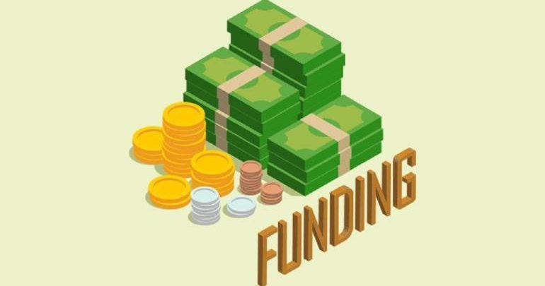 Funding2-770x433-770x433
