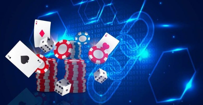 How-Can-Blockchain-Technology-Revolutionize-the-Gambling-Industry-1024x576