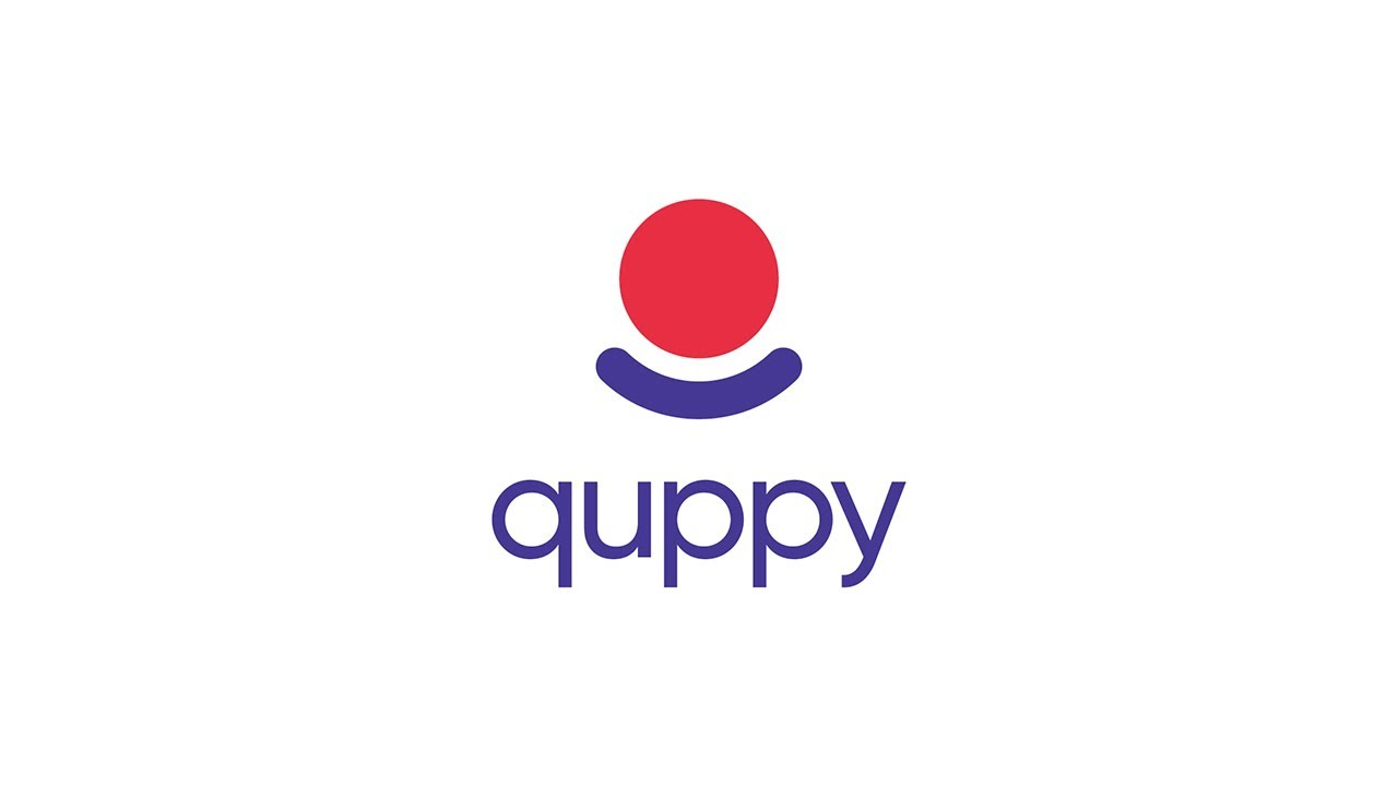Quppy Review : The All In One Decentralized Payment Solution