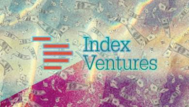 Photo of Index Global raises $2 billion for Startups