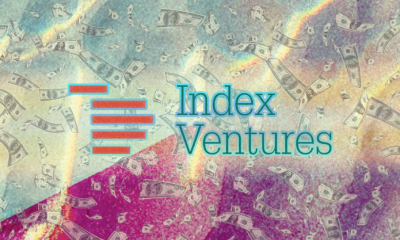 index-ventures-launches-2b-fund-to-back-tech-startups-worldwide-400x240