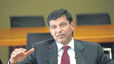 Photo of India's greatest economical emergency since Independence: Said Raghuram Rajan