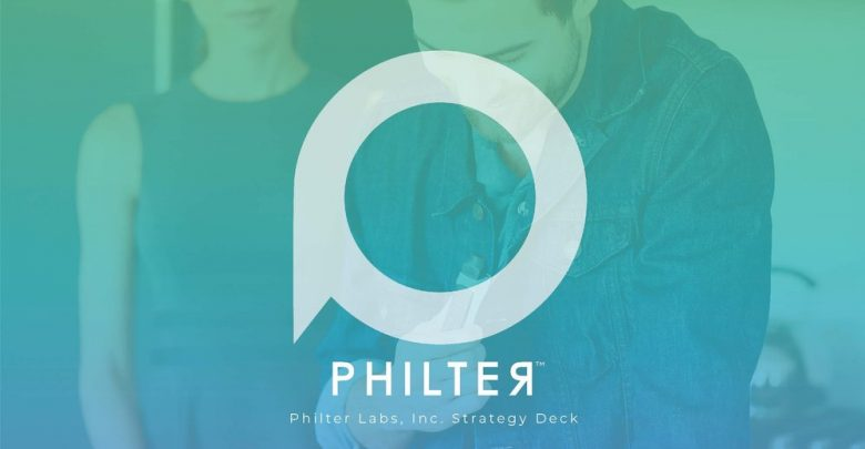 Philter-Strategy-Deck_design_v01_Page_01