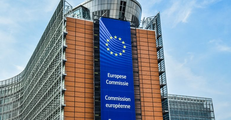 european-commission-brussels-building-outdoor-blue-sky