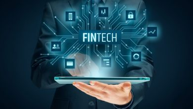 Photo of Fintech Future: The Digital DNA of Finance by Sanjay Phadke all set to be published- announces SAGE India.