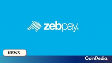Photo of ZebPay's Singapore Software partner – Chainlysis now in India