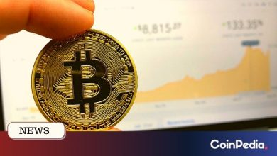 Photo of Bitcoin To Hit $10000 in August, Predicts Bitcoin Analyst