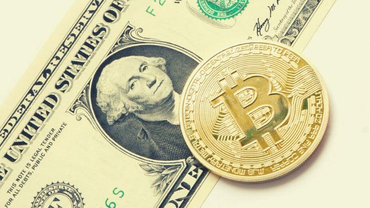 Goldman Sachs Bitcoin view is correct - Says US Economist