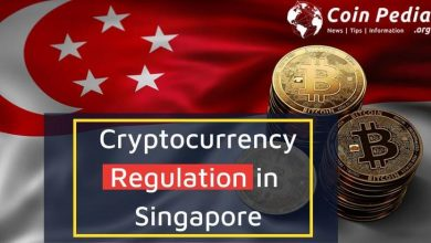 Photo of Cryptocurrency Regulations in Singapore
